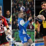 Клубовите oд следната сезона ќе бираат - или 3 или 8 странци во тимот!