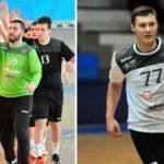 КЛ7 го пополнува ростерот - ги донесе Василевски и Гајиќ