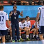 Вујовиќ: Јас сум Југословен - се чувствувам како Македонец, Србин, Црногорец...