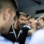 Вујовиќ: Ќе чекам на некоја екипа да и затреба просечен тренер како мене