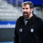 Веселин Вујовиќ ќе го води Борац Бања Лука!