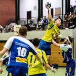 Марков се врати од Германија, пак ќе игра за Радовиш