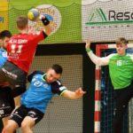 Познати сите учесници во Балтичката лига за новата сезона