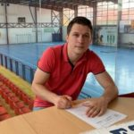 Најдобриот стрелец во Суперлигата со нов клуб: Палевски ќе тресе мрежи за Пролет