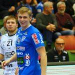 Противник на Вардар го ангажираше најдобриот млад ракометар од Шведска