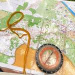 Со компас и мапа тргнаа во потрага по титулата во новата сезона (ФОТО)