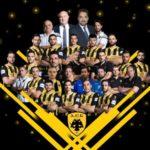Вардар и Еурофарм Пелистер може да гостуваат во Грција: АЕК Атина сака да игра во СЕХА лигата!