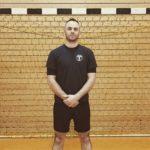 Бојан Белевски по две години пауза му се врати на ракометот, ќе игра за германскиот Тегел