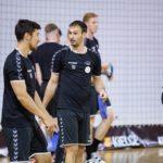 Карачиќ, Душебаев и колегите ја отворија сезоната, и тие влегоа во сала (ФОТО)