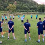 СТРУГА 2020: Битолчани направија тестови на Ковид-19, сите се негативни!