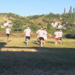 И во Кавадарци почнаа активностите, ГРК Тиквеш фаќа суперлигашки залет (ФОТО)