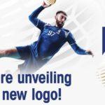 Стартува ИХФ неделата - светската куќа на ракометот се пофали со новото лого (ФОТО)