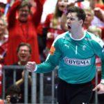 Данскиот херој Ландин: Ова беше натпревар што долго ќе се памети