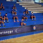 Металург почна со загревање - Кастратовиќ одржа состанок со македонскиот дел од тимот (ФОТО)