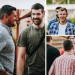 Заедничка вечера во Веспрем: Се собра вардарово друштво - Мораес, Борозан, Манасков, Македа, Шишкарев...(ФОТО)