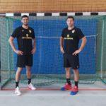 ТРАНСФЕР МАРКЕТ: Ненадиќ помладиот се врати во Бундес лигата, Кокс станува балканска колонија