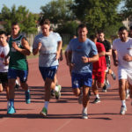 И Охрид пријави заразени - четврти тим во Супер лигата