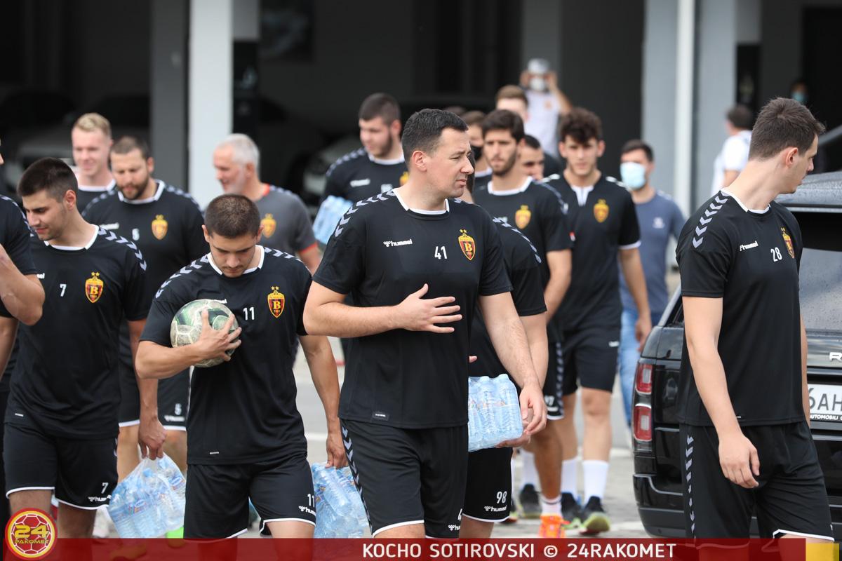 rk vardar 1 trening 20-21 1 (1 of 28)