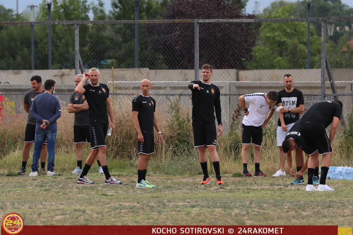 rk vardar 1 trening 20-21 1 (15 of 28)