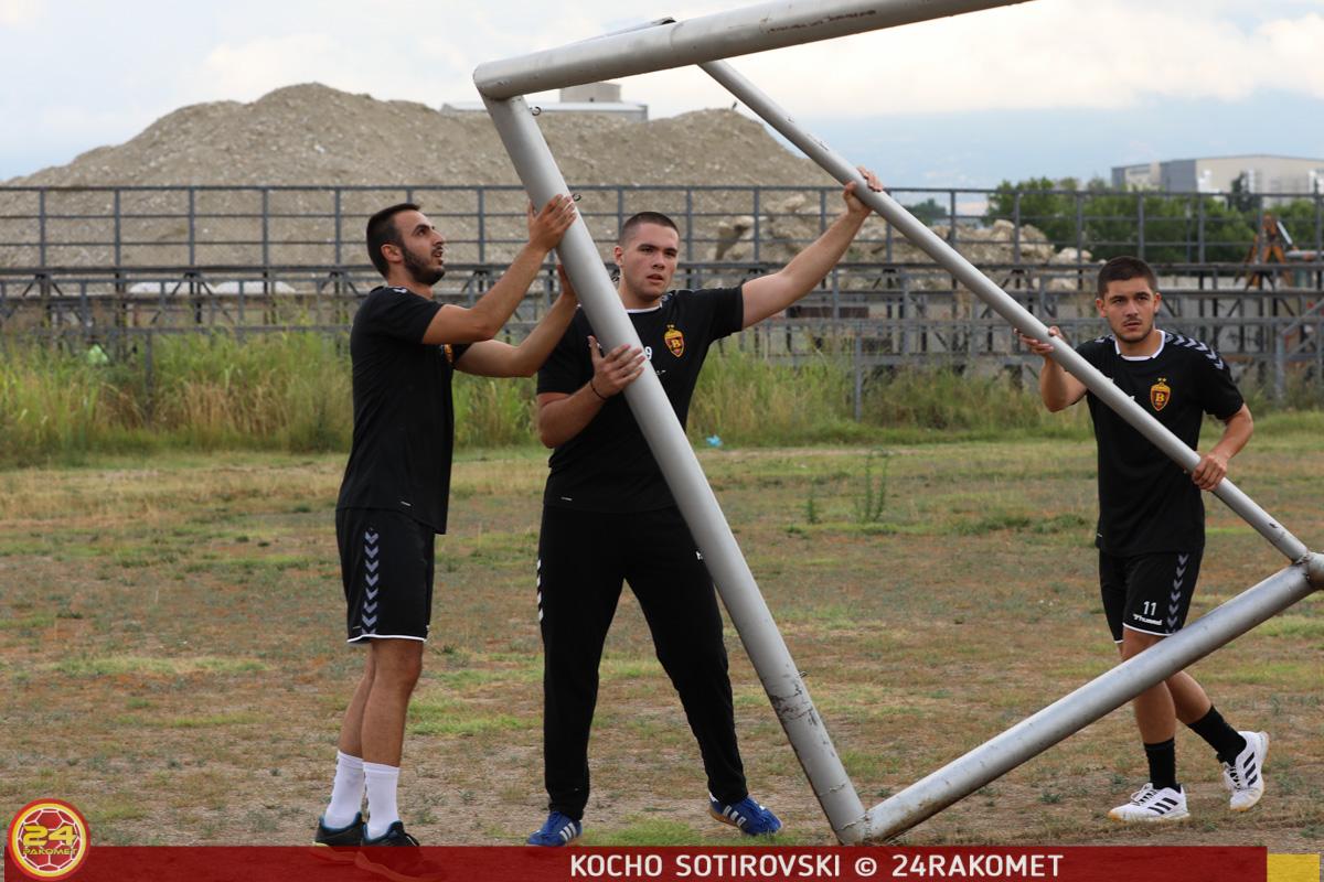 rk vardar 1 trening 20-21 1 (18 of 28)