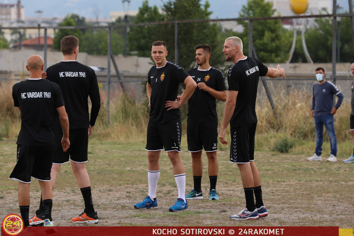 rk vardar 1 trening 20-21 1 (23 of 28)