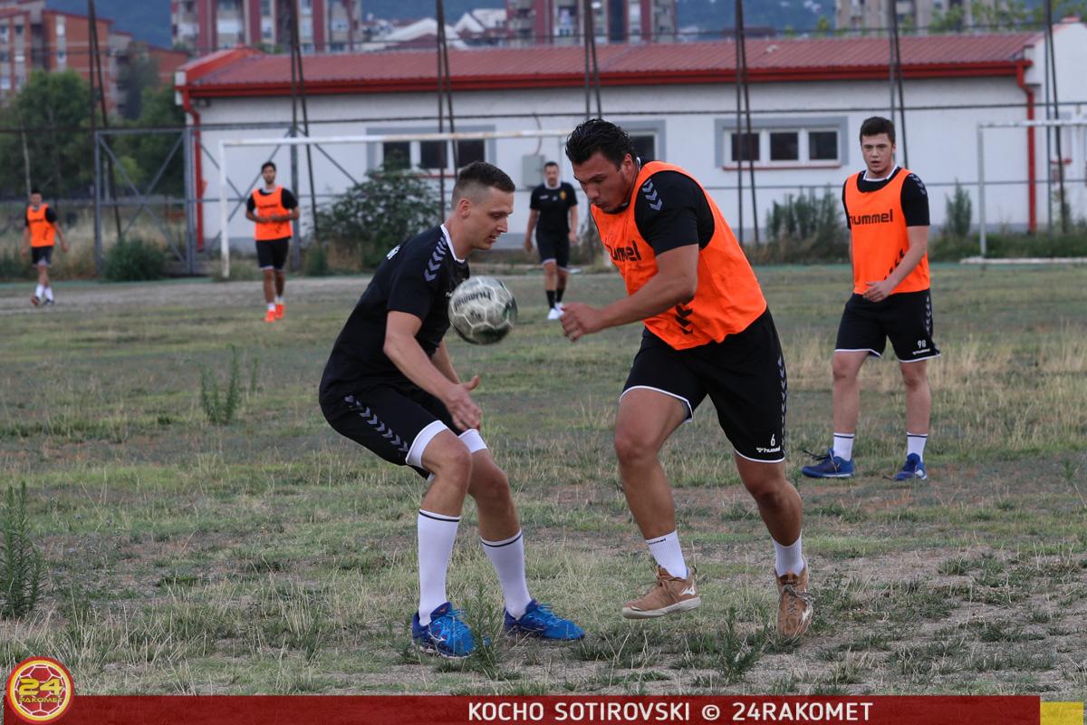 rk vardar 1 trening 20-21 1 (28 of 28)
