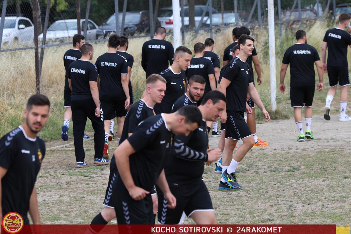rk vardar 1 trening 20-21 1 (5 of 28)