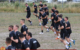 rk vardar 1 trening 20-21 1 (6 of 28)