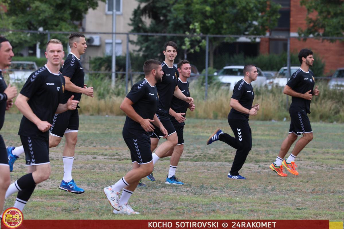 rk vardar 1 trening 20-21 1 (7 of 28)