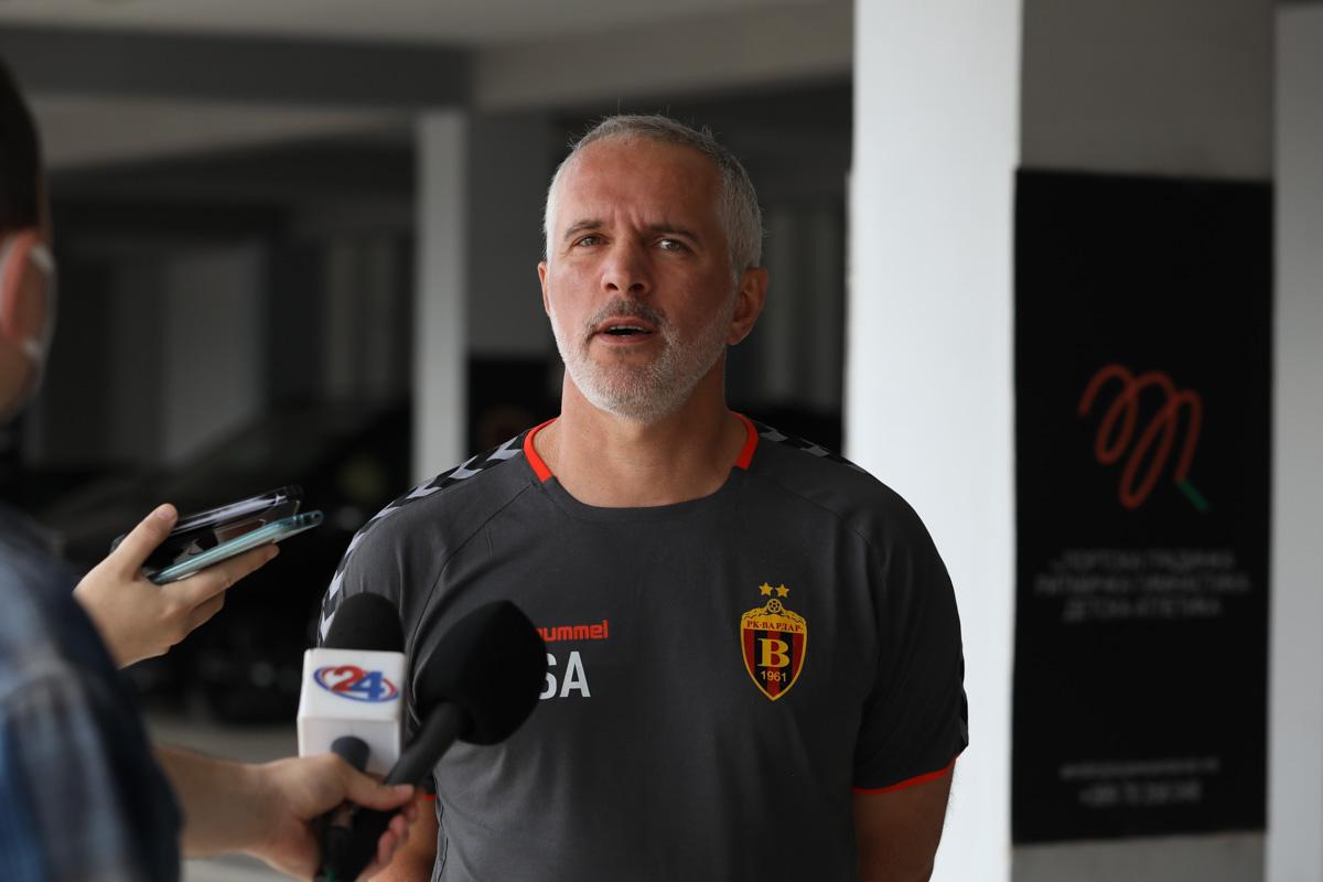 rk vardar 1 trening 20-21 gol (1 of 1)