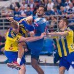 Запознајте го новиот член на Металург: Освои сребро на СП со Хрватска, а сега игра за Босна и Херцеговина (ВИДЕО)