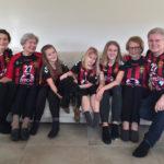 """Германско семејство """"лудува"""" за Вардар - имаат желба да го гледаат во живо во """"Јане Сандански"""""""