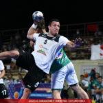 СТРУГА 2020: Скопските суперлигаши фаворити на вториот ден во Струга