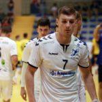 Томче Стојановски ја продолжи верноста, останува уште две години во Бутел