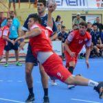 Струга одново со големи амбиции: Со пет засилувања во новата сезона