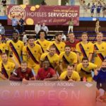 Барселона со нов трофеј - го освои шпанскиот Суперкуп