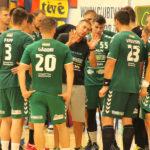 Ривалот на Бутел Скопје активен - Ѓенѓеш одигра три пријателски натпревари