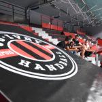 Проблеми за французите: Трет клуб со позитивни на Ковид-19