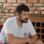 Рниќ: Металург е голем клуб, македонската лига е меѓу најсилните во Европа (ВИДЕО)