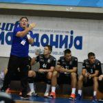 Металург ќе има хрватска арбитража против Криенс