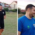 Астраион се трансформираше во АД и доби големо засилување - Александар Тренчевски!