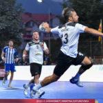 Кастратовиќ и Перковац одбраа: Металург во најсилен состав по победа против Криенс (ФОТО)