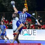 Охрид останува без пикерот: Игор Чагаљ се сели во швајцарски Базел
