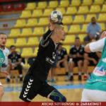 Гледајте го ВО ЖИВО натпреварот меѓу Ѓенѓеш и Бутел Скопје (ЛИНК)
