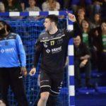 Проблеми за ЕХФ: Екс ан Прованс бара одложување на првото коло, Валур ќе се откаже од Лига на Европа!