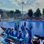 СТРУГА 2020: Прилеп убедлив против домаќинот, победничко тренерско деби на Кузманоски