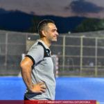 Горан Кузманоски: Еурофарм Пелистер 2 е фаворит утре, ние сме млада екипа