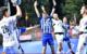 struga2020 2 den post match vardar ohrid-4