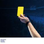 Македонија и во новата сезона само со една ИХФ судиска двојка (ФОТО)