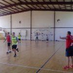 Тиквеш договори шест пријателски натпревари - формата ќе се бруси против Радовиш, Охрид и КЛ7